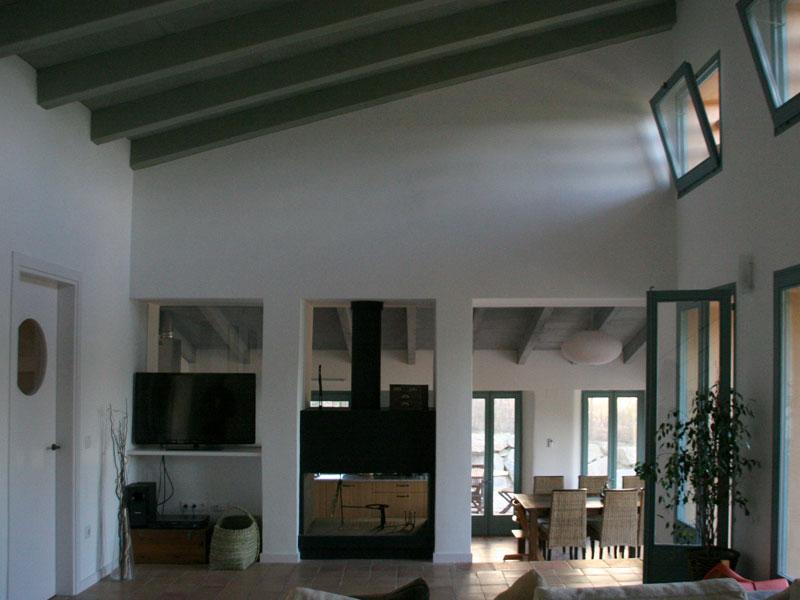 Casa en Banyoles